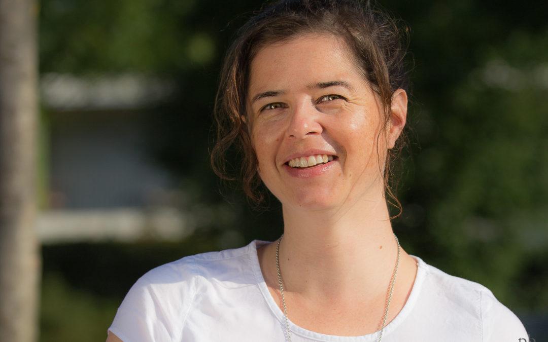 Katja Adam-Markert